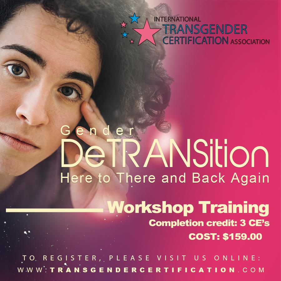 DeTrans_workshop